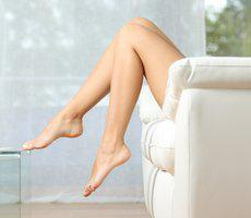 Icon Laser Hair Removal